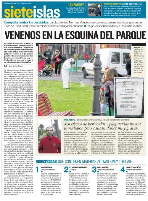 Canarias7_20150118.pdf